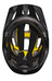 SixSixOne Evo AM MIPS Helmet black/grey